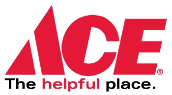 MyAceOnline Ace Hardware Stores in Colorado and Wyoming