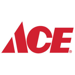 MyAceOnline Colorado and Wyoming Ace Hardware stores