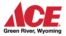 Rock Springs Ace Hardware