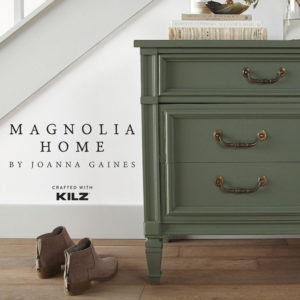 Magnolia Home by Joanna Gaines at Ace Hardware