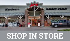 Shop Windsor Ace Hardware
