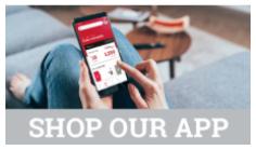 Shop Ace App