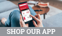 Shop Ace Hardware App