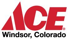 Windsor, Colorado Ace Hardware